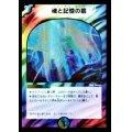 【多】魂と記憶の盾[VR]{DMD248/37}
